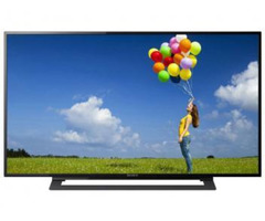 TV LED 40 Sony Full HD com Conversor Integrado - Confira !