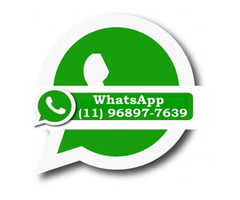SOFTWARE VENDAS E DIVULGAÇÃO PELO WHATSAPP MARKETING FACEBOOK SMS