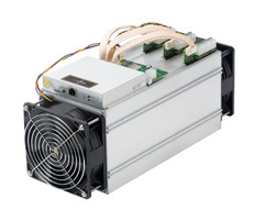 Bitmain Antminer S9/Samsung S9/S9+/Apple Iphone X 256GB/GeForce GTX 1060 Graphics Cards