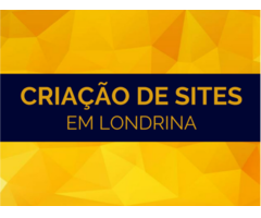 Criação de Sites, Marketing Digital e SEO