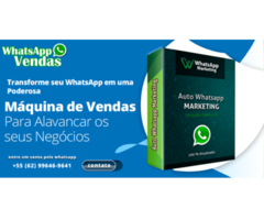 autowhatsappmarketing