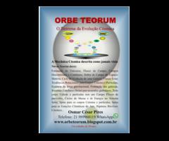 Orbe Teorum