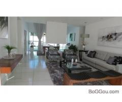 casa a venda Condomínio Residencial Parque dos Coqueiros